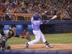 Mets Minors Recap: Herrera Homers In Return