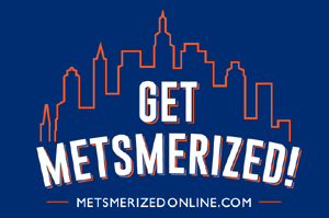 get metsmerized footer