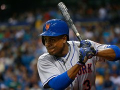 MMO Players Of The Week: A Dark Knight Returns, A Granderson Sighting