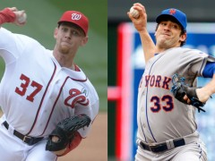 How Strasburg Deal Impacts Harvey