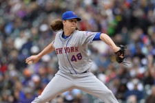 Jacob-degrom2-225x150