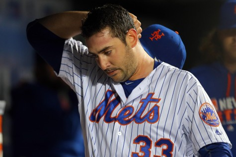 matt harvey 2