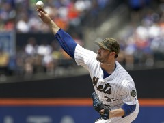 MMO Game Thread: Mets vs Marlins, 1:10 PM (Sweep Dreams!)