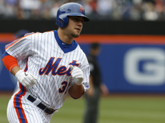 2016 Mets Report Cards: Michael Conforto, OF