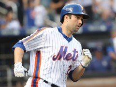 Morning Grind: Forget Moving Neil Walker To Third Base