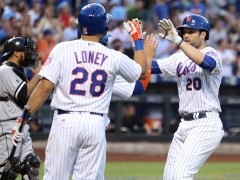 MMO Players Of The Week: Two Great Alderson Trades