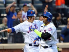 Michael Conforto Will Be Better Than Any Trade Deadline Acquisition