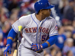 Good Fundies Episode 28: Four More Years of Yoenis Cespedes (with Jared Diamond)