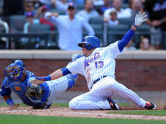 Morning Grind: Asdrubal Cabrera Comes Up Big Against Royals