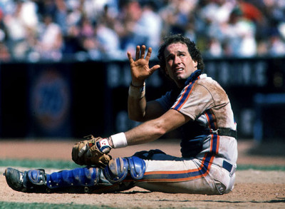 Gary-Carter-John-McDonough-Icon-SMI