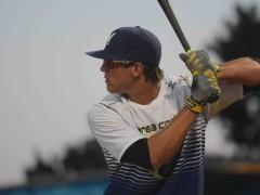 Baseball America Raises Eyebrows With Latest Mock