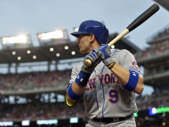 Mets Minors Recap: Nimmo, Cecchini Power 51s to Victory