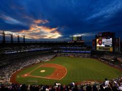 Mets Enjoying Highest Average Attendance Since Citi Field Debuted In 2009