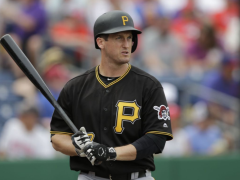 David Freese Is A Good Fit IF He's Available