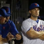 MMO Mailbag: Is David Wright's Contract The Worst In Mets History?