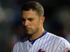 Mets Say Wright Will Need 6-8 Weeks Of Non Baseball Activities