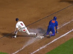 The Good, The Bad And De Aza