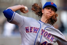 Jacob-degrom2-224x150
