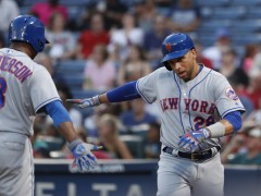 MMO Players Of The Week: Only The Loney & Robles Is More