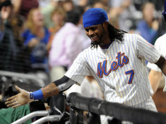 It's Official: Mets Have Signed Free Agent Jose Reyes