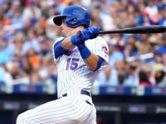 MMO Game Recap: Mets 4, Royals 3