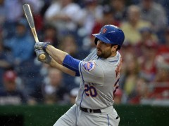 Can Mets Afford To Let Walker Walk?