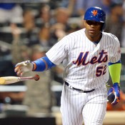 Is It Time For Mets To Approach Cespedes With An Extension?