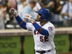 Bullpen Comes Up Big As Mets Defeat Royals 2-1