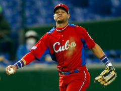 Mets Need To Be Bold Again And Sign Yulieski Gourriel