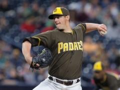The Mets Will Seek Bullpen Help At The Trade Deadline