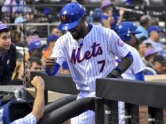 Talkin' Mets: Let's Take a Break!