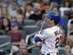 Should Mets Extend Neil Walker A $17.2 Million Qualifying Offer?