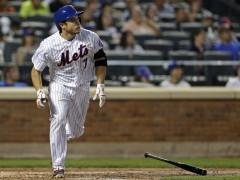 MMO Game Recap: Mets 4, Cubs 3