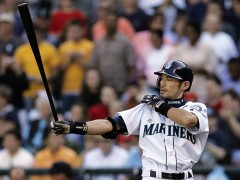 What Could Have Been: Ichiro As A Met
