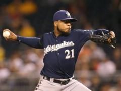 Nine Potential Mets Bullpen Targets