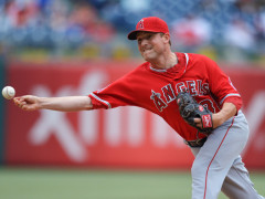 Blue Jays Sign Joe Smith To One-Year Deal