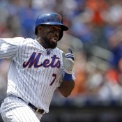 That Time Jose Reyes Was Almost Traded For Roberto Alomar