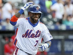 Jose Reyes Offers Value This Year… And Next