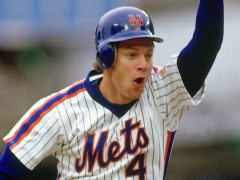 """MMO Exclusive: """"House of Nails"""" by Lenny Dykstra"""