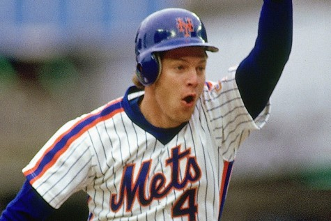 "MMO Exclusive: ""House of Nails"" by Lenny Dykstra 