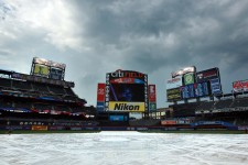 Mets-citi-field-rain-delay-225x150