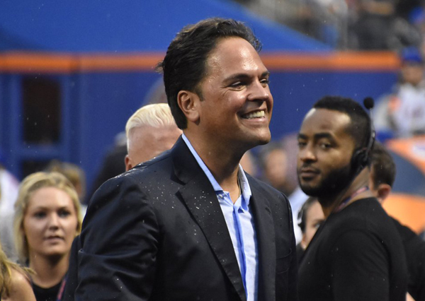 Mike-piazza-smiles