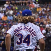 Best and Worst Trades By Every Mets GM