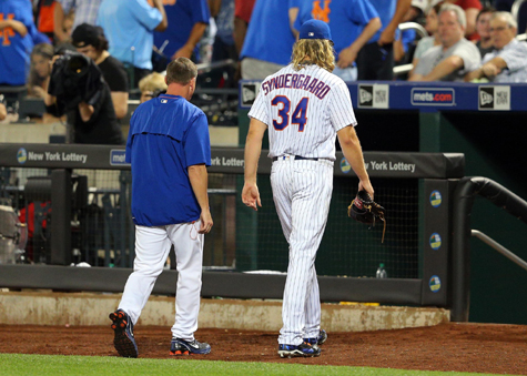 noah syndergaard leaves game