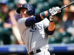 Mets Find Asking Price Too High On Steve Pearce