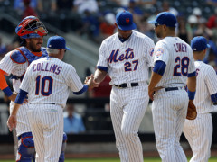 The 5 Losses That Could Haunt the Mets