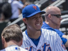 Do We Really Know Wilmer Flores?
