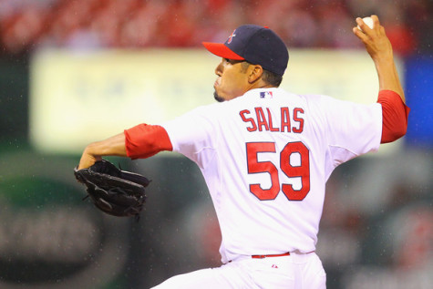 Fernando+Salas+Cincinnati+Reds+v+St+Louis+PUjcmkSqUp-l