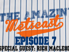 Amazin' Metscast: Cespedes' Opt-Out, Hope & Contest Time!
