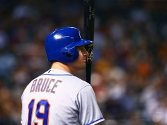 Opinion: Does Anyone Want Jay Bruce?